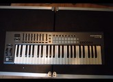 Novation Launchkey 49 (9157)