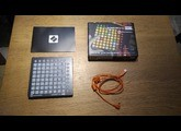 Novation Launchpad Mini mk2 (33521)