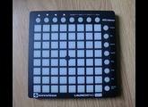 Novation Launchpad Mini mk2