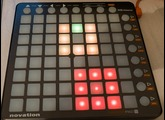 Novation Launchpad S (24894)