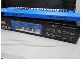 Yamaha MX49 II (83159)