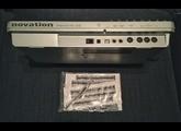 Novation Remote 25