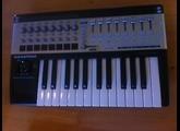 Novation Remote 25 SL