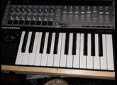 Novation Remote 25 SL MkII (58752)