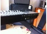 Novation Remote 49 SL MkII (1133)