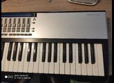 Novation Remote 61 SL
