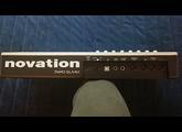 Novation Remote ZeRO SL MkII