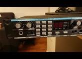 Novation Super BassStation