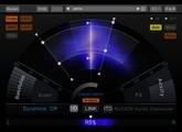 Nugen Audio Stereoizer 3