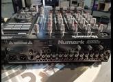 Numark 5000FX (82535)