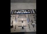 Numark AVM-02