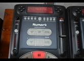 Numark AXIS-9 CR