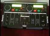 Numark Cd Mix 2