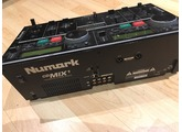 Numark CDMIX 1