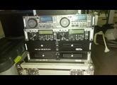 Numark CDN450