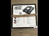 Numark CDX 1