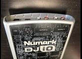 Numark DJ|iO