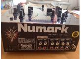 Numark DM 1001 EX