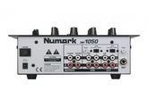 Numark DM 1050