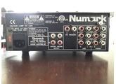 Numark DM 3000EX