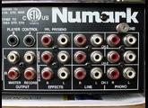 Numark DM3002X (75184)