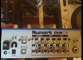 Numark DXM01 USB