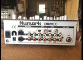 Numark DXM06
