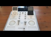Numark iDJ Mixing Console for iPod
