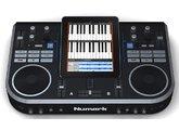 Numark iPad DJ Station