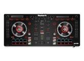 Numark Mixtrack Platinum (22180)