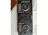 Numark Mixtrack Platinum (94097)