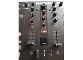 Numark Mixtrack Platinum (75358)