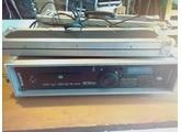 Numark MP103USB   (91317)