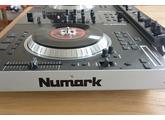 Numark NS7FX