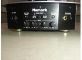 Numark Pro SMX
