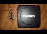 Numark PT01