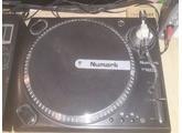 Numark TT1625