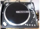 Numark TT500