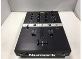 Numark X5