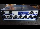 Oakley Sound Systems TM3030