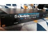 Oberheim Matrix-1000