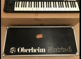 Oberheim Matrix 6