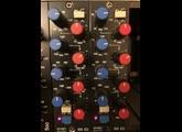 Ocean Audio EQ 500