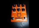 Okko Diablo Plus (86003)