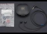 Okm II (Micro à oreillettes)