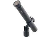 Oktava MK012-01 MSP2 Black (49566)