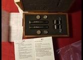 Oktava MK012-01 MSP2 Black