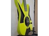 Oktober Guitars U232