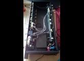 Omnitronic RRM-502