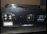 Onkyo Integra DX-7911